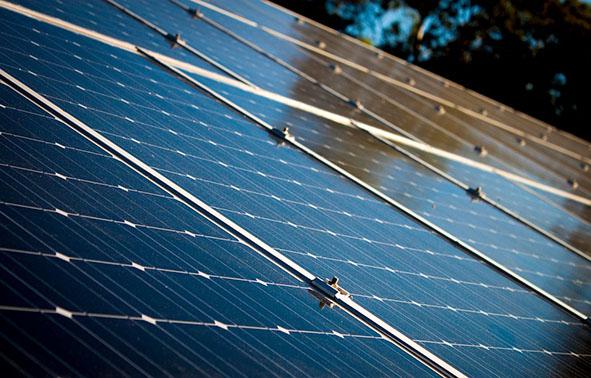 Solar panels cleaning brisbane2